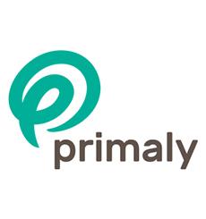 box promo Primaly