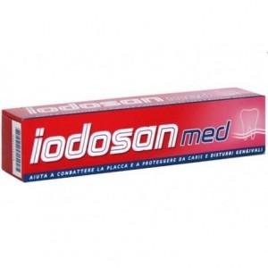 iodosan-med-dentifricio-100-ml