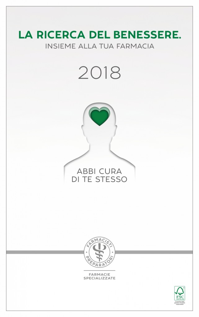 COPERTINA RETE 2018